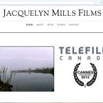 Jacquelyn Mills Films